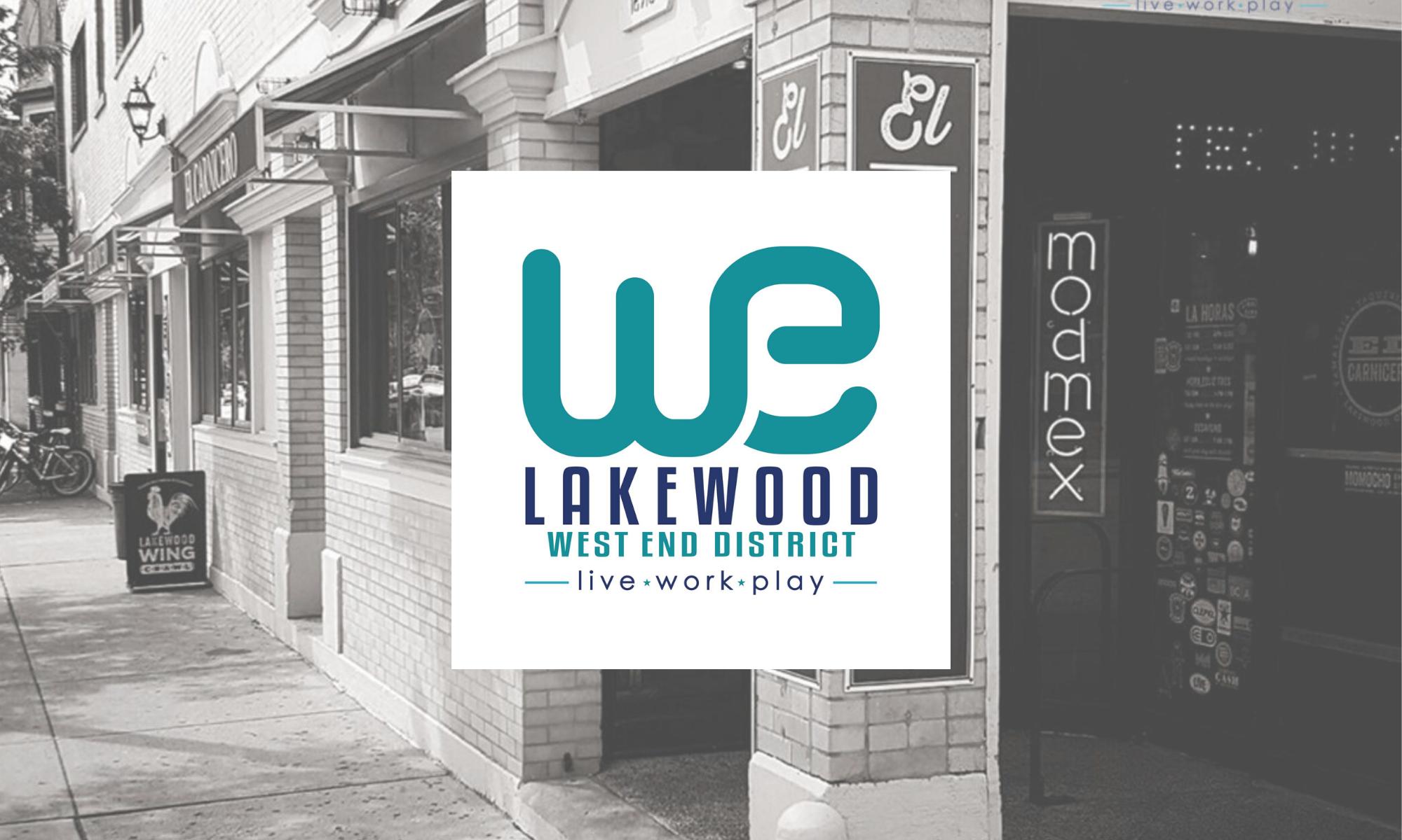 WE Lakewood